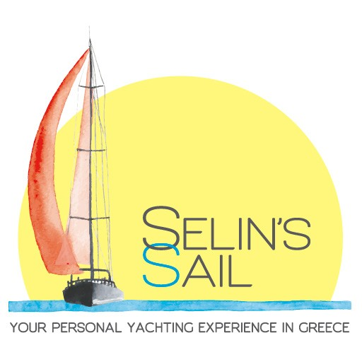 cropped-logo-selin-sail-512.jpg